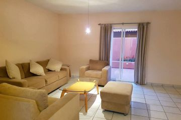 Foto de casa en renta en Mónaco Privada Residencial, Hermosillo, Sonora, 2970483,  no 01