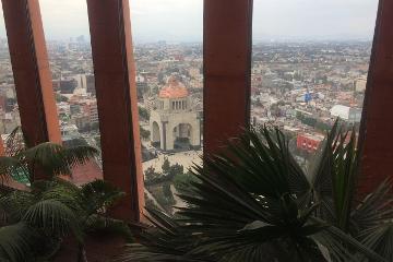 Foto de departamento en renta en Tabacalera, Cuauhtémoc, Distrito Federal, 3065477,  no 01