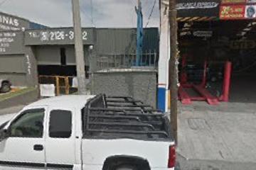 Foto de bodega en venta en Haciendas de Anáhuac I, General Escobedo, Nuevo León, 3022516,  no 01