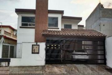 Foto principal de casa en renta en mitras centro 2577754.