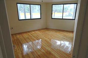 Foto de oficina en renta en General Pedro Maria Anaya, Benito Juárez, Distrito Federal, 4620180,  no 01