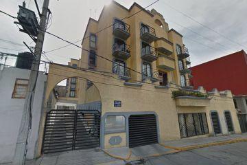 Foto de departamento en venta en Jesús del Monte, Huixquilucan, México, 2983246,  no 01