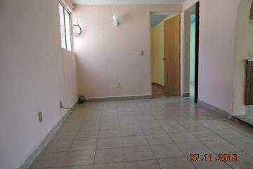 Foto principal de departamento en renta en villa centro americana 1406403.
