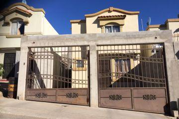 Foto de casa en venta en Santa Fe, Tijuana, Baja California, 1510757,  no 01