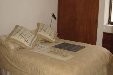 Foto de departamento en renta en El Parque de Coyoacán, Coyoacán, Distrito Federal, 2586049,  no 01