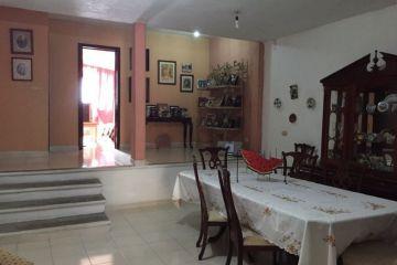 Foto de casa en venta en Reforma, Centro, Tabasco, 2007482,  no 01