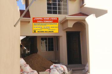 Foto de casa en venta en Playas de Tijuana Sección Playas Coronado, Tijuana, Baja California, 1399455,  no 01