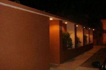 Foto de casa en renta en Las Garzas, La Paz, Baja California Sur, 1304887,  no 01
