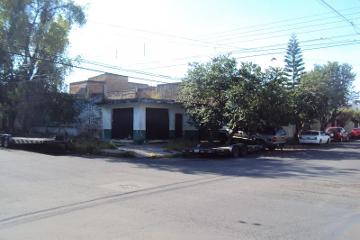 Foto de casa en venta en  648, el mirador, guadalajara, jalisco, 2708704 No. 01