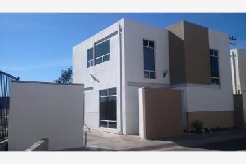 Foto de casa en venta en  6497-3, el rubí, tijuana, baja california, 2707608 No. 01