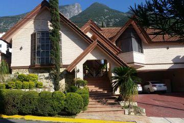 Foto de casa en venta en Contry, Monterrey, Nuevo León, 2805296,  no 01