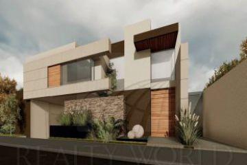 Foto principal de casa en venta en carolco 2577758.