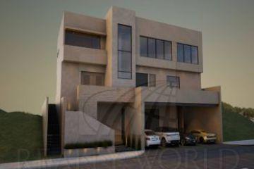Foto principal de casa en venta en carolco 2577760.