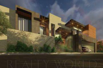 Foto principal de casa en venta en carolco 2577762.