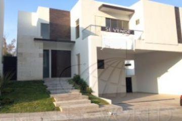 Foto principal de casa en venta en carolco 2577774.