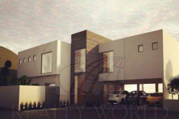 Foto principal de casa en venta en carolco 2577776.