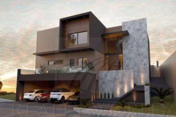 Foto principal de casa en venta en carolco 2577778.