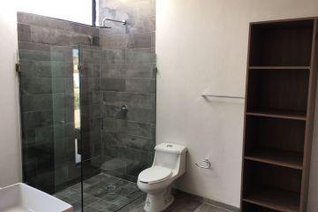 Foto de casa en venta en Valle Imperial, Zapopan, Jalisco, 2903079,  no 01