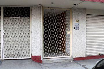 Foto de departamento en venta en Portales Norte, Benito Juárez, Distrito Federal, 2924055,  no 01