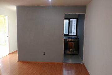 Foto de departamento en renta en Del Carmen, Coyoacán, Distrito Federal, 2964644,  no 01