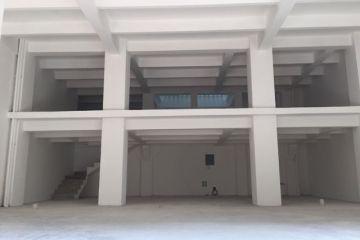 Foto de local en renta en Centro (Área 4), Cuauhtémoc, Distrito Federal, 1722346,  no 01