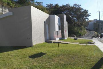 Foto de casa en venta en Las Cañadas, Zapopan, Jalisco, 2807804,  no 01