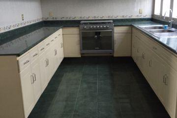 Foto de casa en venta en Lomas de Santa Fe, Álvaro Obregón, Distrito Federal, 1618460,  no 01
