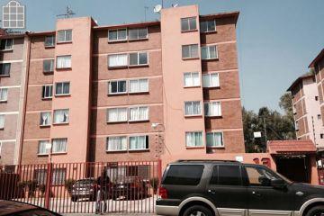 Foto de departamento en renta en Los Girasoles, Coyoacán, Distrito Federal, 1437621,  no 01