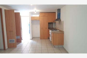 Foto de departamento en renta en  65, san diego ocoyoacac, miguel hidalgo, distrito federal, 2951571 No. 01