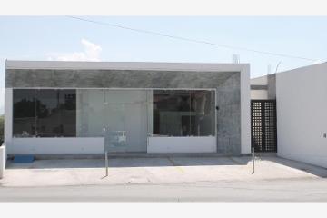 Foto de local en renta en  651, san isidro, saltillo, coahuila de zaragoza, 2707194 No. 01