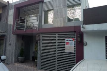 Foto principal de casa en venta en lomas de anáhuac 2818335.