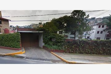 Foto de casa en venta en  6527, san bartolo ameyalco, álvaro obregón, distrito federal, 2119694 No. 01