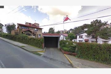 Foto de casa en venta en  6527, san bartolo ameyalco, álvaro obregón, distrito federal, 2227756 No. 01