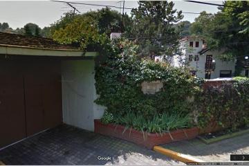 Foto de casa en venta en  6527, san bartolo ameyalco, álvaro obregón, distrito federal, 2351026 No. 01
