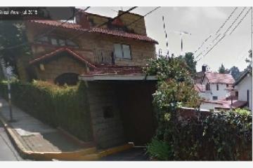 Foto de casa en venta en  6527, san bartolo ameyalco, álvaro obregón, distrito federal, 2653781 No. 01