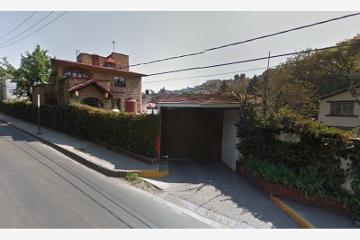 Foto de casa en venta en  6527, san bartolo ameyalco, álvaro obregón, distrito federal, 2683426 No. 01