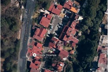 Foto de casa en venta en  6527, san bartolo ameyalco, álvaro obregón, distrito federal, 2688065 No. 01