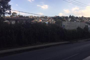 Foto de casa en venta en  6527, san bartolo ameyalco, álvaro obregón, distrito federal, 2787165 No. 01