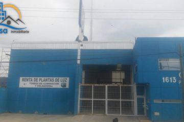 Foto de oficina en venta en Lomas de Lourdes, Saltillo, Coahuila de Zaragoza, 2887548,  no 01