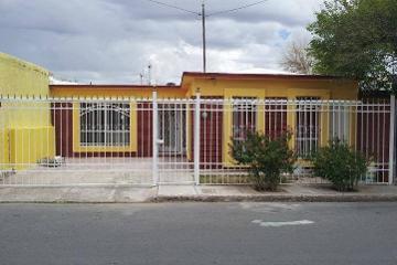 Foto de casa en venta en Miramar, Chihuahua, Chihuahua, 2056376,  no 01