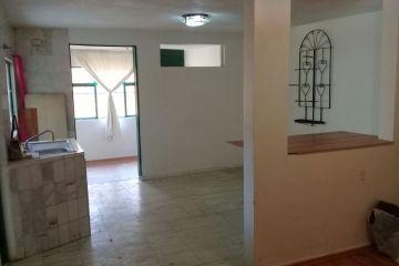 Foto de departamento en venta en Héroes de Padierna, Tlalpan, Distrito Federal, 3044780,  no 01