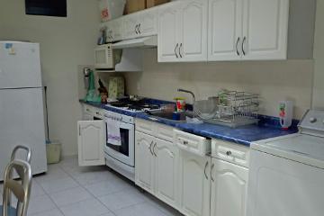 Foto de casa en venta en San Rafael, Guadalajara, Jalisco, 3062640,  no 01