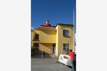 Foto de casa en venta en  654, brisas poniente, saltillo, coahuila de zaragoza, 1904092 No. 01