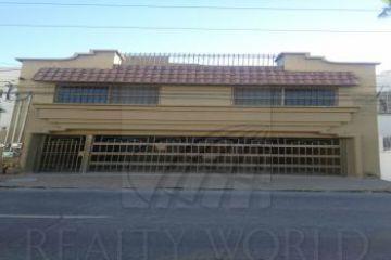 Foto principal de departamento en renta en monterrey centro 2786498.