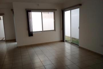 Foto de casa en renta en  654, villas de irapuato, irapuato, guanajuato, 2942821 No. 01