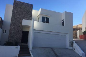Foto de casa en venta en Bahías, Chihuahua, Chihuahua, 3015488,  no 01