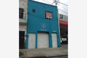 Foto de casa en venta en  656, belisario domínguez, guadalajara, jalisco, 1390623 No. 01