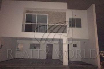 Foto de casa en venta en 6565, colinas del valle 2 sector, monterrey, nuevo león, 1716740 no 01