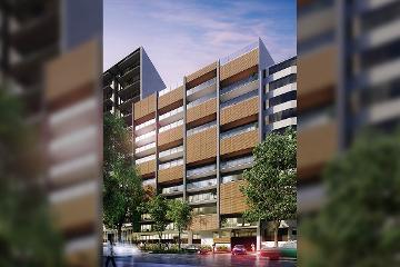 Foto de departamento en venta en Polanco I Sección, Miguel Hidalgo, Distrito Federal, 2929605,  no 01