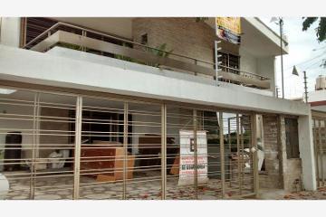 Foto de oficina en renta en  657, prados de providencia, guadalajara, jalisco, 2233086 No. 01